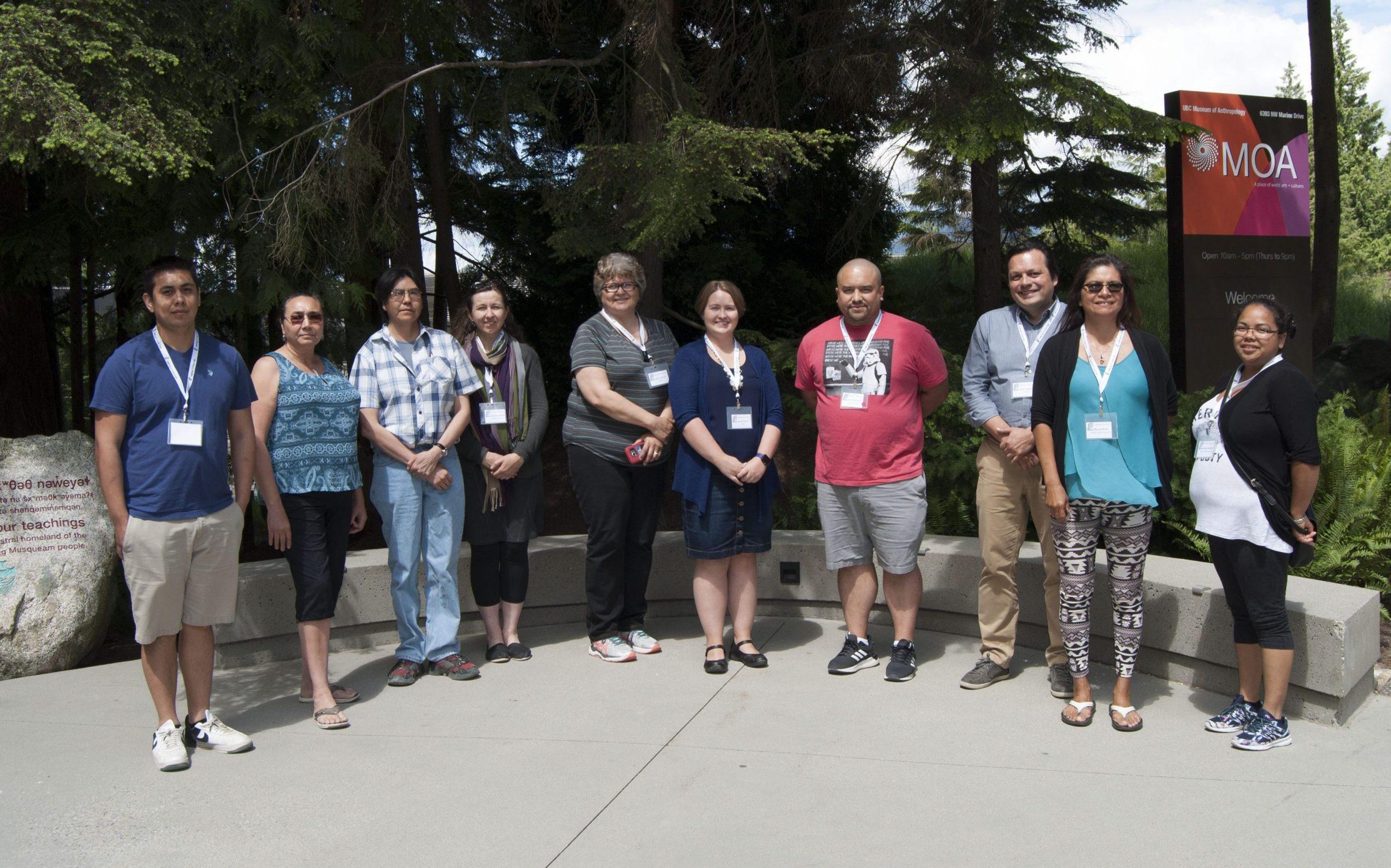 2018 ubc group photo